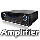 Amplifier  擴音機