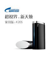 視易 (K米) K20s